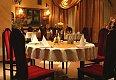 noclegi Rokicińska Andrespol - Hotel - Restauracja Hades