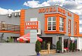 Noclegi Łukowo - Hotel Doris