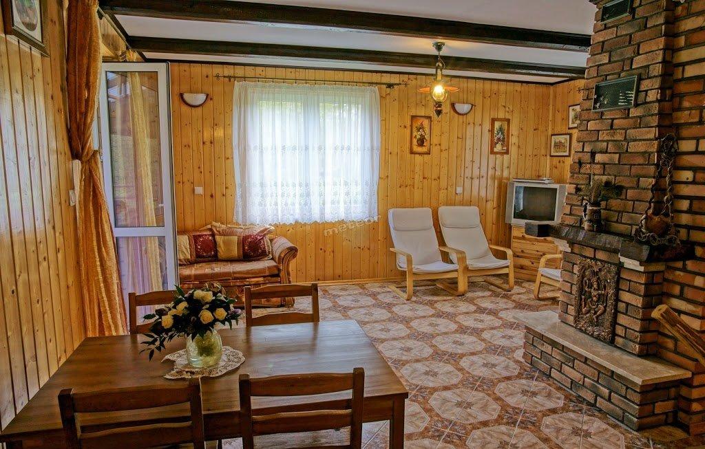 chorwacja kwatery i pokoje istria hotele