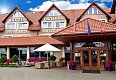 restauracje Gdynia - Hotel Victoria