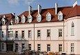 noclegi centrum Kalisz - Hotel Calisia