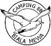 Camping 88 Biała Mewa