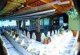 Noclegi Kopice - Motel - Restauracja Grodek