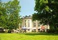 tanie restauracje Pakosław - Pałac w Pakosławiu - Hotel i Restauracja