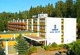 Hotel Mercure  Karpacz