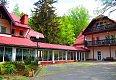 noclegi Wilcza Karpacz - Ośrodek Konferencyjno-Wypoczynkowy Krucze Skały