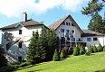 GEOVITA Hotel Perła Bieszczadów