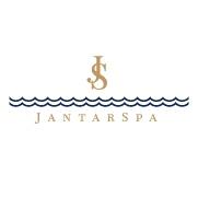 Jantar Spa