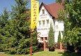 restauracje Białogard - Dworek Familijny