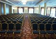noclegi rehabilitacja Zawiercie - Hotel Villa Verde Congress & SPA
