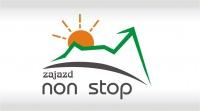 Zajazd Non - Stop