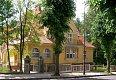 sanatoria Połczyn Zdrój - Sanatorium Marta