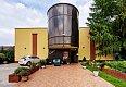 pensjonaty Gliwice - Hotel Laguna
