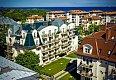 pensjonaty Świnoujście - Baltic Home - Apartamenty Świnoujście