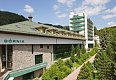 SOLAR SPA Centrum Wczasowo-Lecznicze