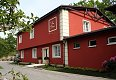 Noclegi Słupsk - Villa & Restauracja Intryga