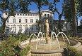 hotele Darłowo - Hotel - Restauracja Apollo