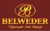BELWEDER - Pokoje i Apartamenty