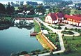Ruska Wieś