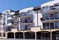 sanatoria Koszalin - City Apartments