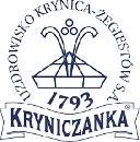 Uzdrowisko Krynica-Żegiestów S.A.