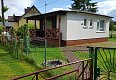 accommodation Matyty - Bungalow in Siemiany