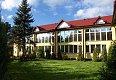 Noclegi Kozienice - Centrum Gastronomiczno-Hotelarskie w Warce