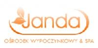 JANDA Resort & Conference