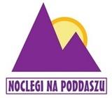 Noclegi Na Poddaszu