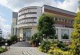 spa & wellness resorts Przeźmierowo - Hotel Instytutu Glamour