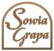 Ośrodek Wypoczynkowy Sowia Grapa