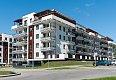 apartamenty Ełk - Apartament Afrodyta