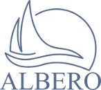 Ośrodek Wypoczynkowy Albero