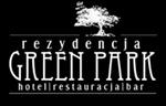 Rezydencja Green Park