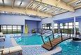 domki letniskowe Sianożęty - Imperiall Resort & MediSPA