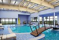 Noclegi Sianożęty - Imperiall Resort & MediSPA