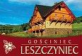 Gościniec Leszczyniec