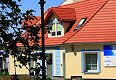 Noclegi Kopice - Apartamenty MED-PALACE