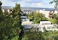 tanie noclegi Gdynia - Domki i Pokoje Gościnne U Piotra