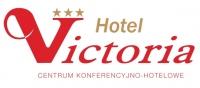 Hotel Victoria w Lublinie