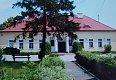 restauracje Kutno - Zajazd Senator