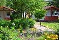 Noclegi Lipno - Ośrodek Wczasowo-Kolonijny Relax