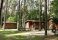 Noclegi Skierniewice - Ośrodek Turystyki Kajakowej Sosenka