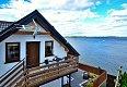 Noclegi Rewa - Apartamenty 5 m od Morza