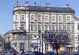 apartamenty Bielsko-Biała - Pokoje - Apartamenty w centrum miasta