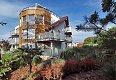 hotele Chłapowo - Luksusowy Apartament VIP Nadmorski Park Jastarnia