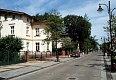 kwatery prywatne Ustka - Villa Kviatowa