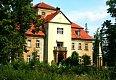 Pałac Lauterbach Jastrowiec
