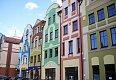 apartamenty Legnica - Apartamenty Swiss-Pol Legnica