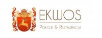 EKWOS Pokoje & Restauracja